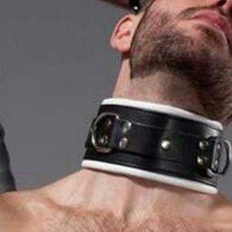 slave y master