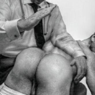 Castigos de papi