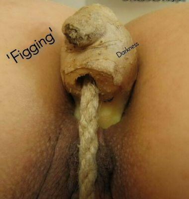 """El 'figging' data de hace bastantes siglos atrás porque comenzó a practicarse en el Imperio Romano como método de castigo sobre lasesclavas. Y es que el ardor que produce es tan fuerte que conseguían que no se moviesen. Sin embargo, también se utilizaba con los caballos para que estos tuviesen la cola levantada y no sólo les introducían jengibre, sino también cebolla o pimienta.   Por tanto, podríamos decir que esta práctica sexual pertenece a lo que se conoce como BDSM ya que el objetivo es producir dolor para sentir placer. El dolor a niveles extremos, claro. Puede parecernos extraño pero según Héctor Galván, psicólogo clínico, sexólogo y Director Clínico del Instituto Madrid, cada cual """"lo interpreta como algo placentero o no, en base a sus preferencias sexuales"""", explica a Código Nuevo."""