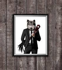 Acércate, no muerdo.... bueno un poquito....pero solo en lugares estratégicos de tu cuerpo...y sé que te gustará