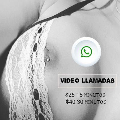 ahora podras compartir con domina paula , puedes visitar www.paulayjosebdsm.com y sacar cita whatsapp 50662331012