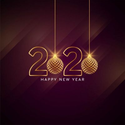 Feliz Año Nuevo que todas sus metas sean cumplidas ;-) este nuevo año que comienza :-)