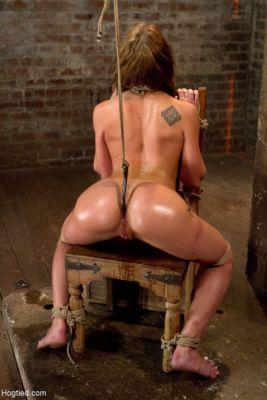 BONDAGE BDSM 150