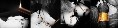 """""""Tengo muy claro que los juegos BDSM son sólo eso: juegos. Y, como todo juego, tiene un principio y un fin....                                                                    JUEGOS MAYORES:                                              ''Asfixia e Inmersiones: La intención de esta práctica es privar de oxígeno a una persona. Esta práctica es muy riesgosa porque los límites pueden ser fácilmente rebasados y provocar consecuencias irreversibles. El lenguaje no verbal es muy importante para saber cuándo el juego debe terminar. Restringir el oxígeno cerca del orgasmo provoca que éste sea más intenso. Se pueden utilizar las manos, tapones o máscaras, pero siempre cuidando que se corte la respiración por un breve lapso de tiempo. La Asfixiofilia es un sistema erotizante que consiste en controlar la respiración de la pareja mediante su estrangulación durante la realización del acto sexual. Los juegos sexuales, que como es de todos sabido se utilizan para aumentar el goce del coito, no tienen ninguna connotación negativa, ni social ni espiritual, e incluso son beneficiosos para la salud porque conducen a un orgasmo más placentero y reparador .Como siempre se ha dicho, todos los extremos son malos, y en el caso de la Asfixiofilia el juego sexual va incluso más allá del límite porque en muchísimos casos conlleva la muerte de la víctima .El juego de la asfixia, en sí mismo, como juego erótico, no es malo, pero se transforma en algo dañino por sus consecuencias nefastas.   La zoofilia. Consiste en la atracción sexual hacia los animales y junto con el BDSM es la tendencia sexual más damnificada en nuestra sociedad. Mientras el sado se considera cada vez una práctica más común y cada vez está más desmitificada, la zoofilia sigue siendo una práctica sexual considerada depravada, antinatural y sucia Las prácticas zoofílicas más comunes son llevadas a cabo tanto por hombres como por mujeres y son las realizadas con perros. Quizá sea porque estos son los animales que más cerca ten"""