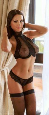 LENCERIA SEXY 52