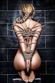 ARTE BDSM 120