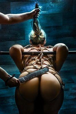 ARTE BDSM 123